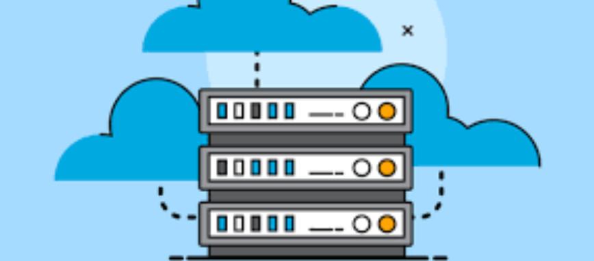 服务器对网站SEO的影响有哪些呢?