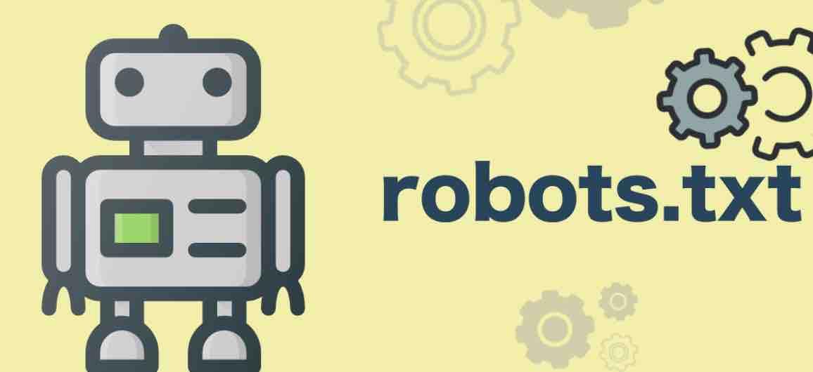 Robots.txt文件的写法