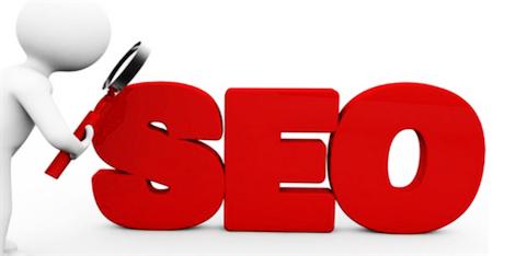 网站优化中什么是搜索认可的权威内容